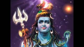 Karpuagauram Karunavtaaram [From The Serial - Devon Ke Dev Mahadev - By Life OK] (Free for Download)