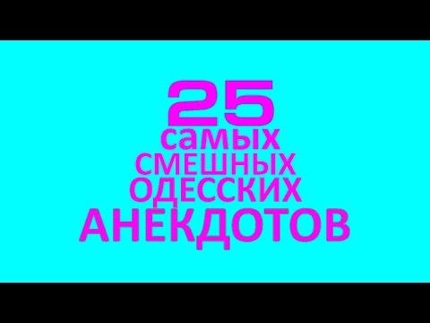 Анастасия Квитко — «русская Ким Кардашьян» (35 фото