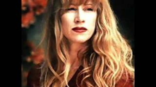 Download lagu Loreena Mckennitt - Mummers Dance