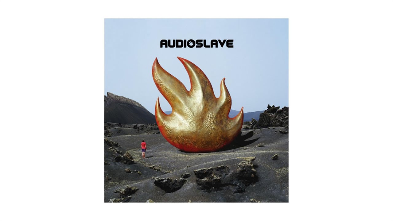 Audioslave Be Yourself Album Version Closed Captioned Youtube