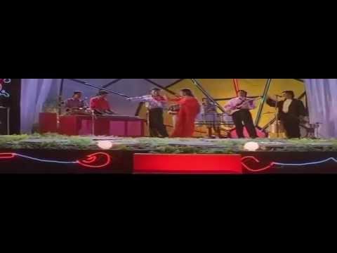 MANJAKKANIKKONNA Ishtamanu Nooruvattam   Malayalam  Movie song