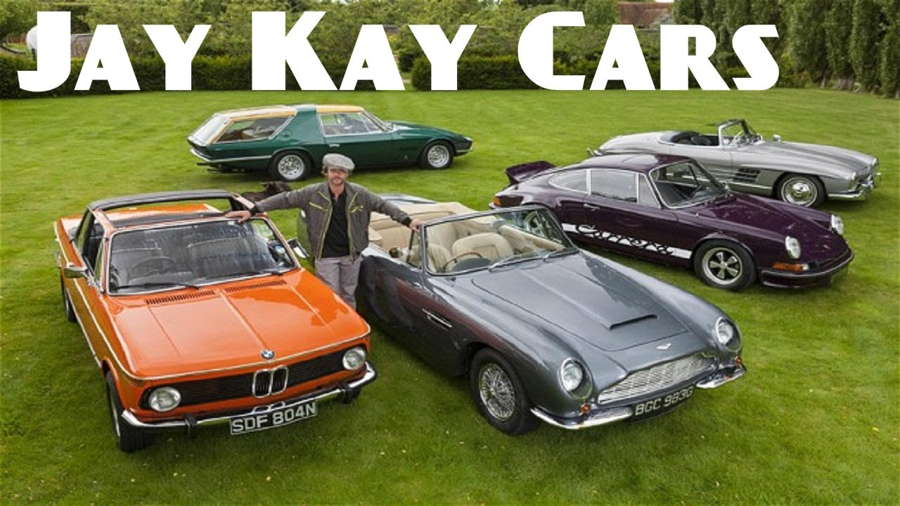 jay kay cars collection 2018 jay kay net worth 2018 youtube rh youtube com jay kay cars youtube jason kay cars collection