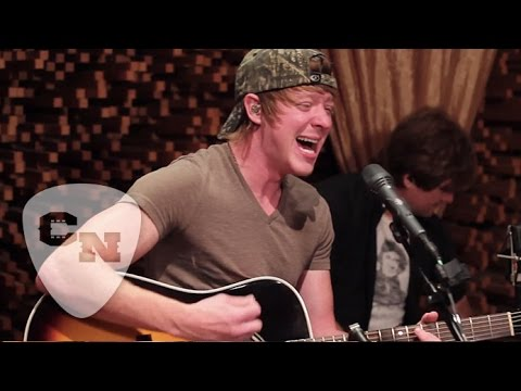 Adam Sanders - Nothin' To Do But Drink | Hear and Now | Country NowKaynak: YouTube · Süre: 4 dakika12 saniye
