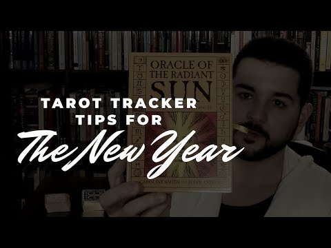 tarot-tracker-tip-for-the-new-year