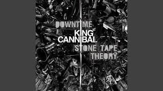 Stone Tape Theory