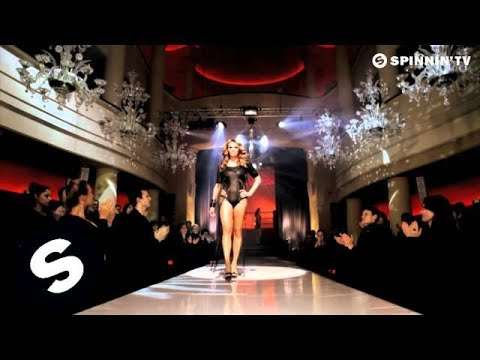 Kate Ryan - LoveLife (Official Music Video) [1080 HD]