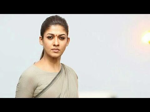 Actress Nayanthara's decision ..is it right or wrong |Nayanthara Join With Director KM Sarjun