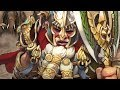 Dwarf Fortress Review | Strike The Earth™ | Praise ᚨᚱᛗᛟᚲ
