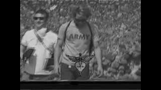 """Video Jon Bon Jovi - Set """"Vampiros Los Muertos"""" - Morelos (México 2001) download MP3, 3GP, MP4, WEBM, AVI, FLV November 2017"""