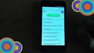 Download How to Download Free Music/Youtube Music to Android