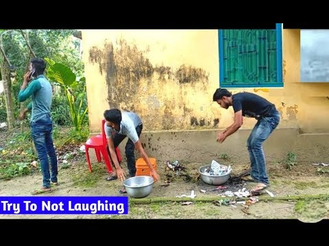 Must Watch New Funny😂 😂Comedy Videos 2018 - Episode 16 || Funny Ki Vines ||