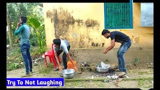 very funny videos