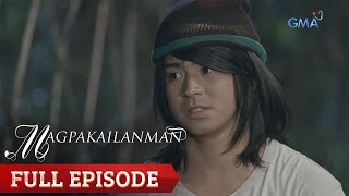 Magpakailanman: The real life of Carrot Man, the Jeyrick Sigmaton Story | Full Episode