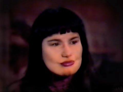 Impossível Acreditar Que Perdi Você (INÉDITO) - Rosana Fiengo no MilkShake (1992)