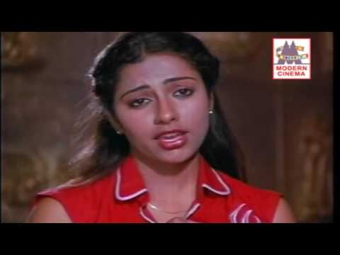 veedu movie theme music free downloadinstmank