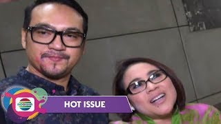 Tak Jera!!! Nunung Kembali Terjerat Kasus Narkoba - Hot Issue