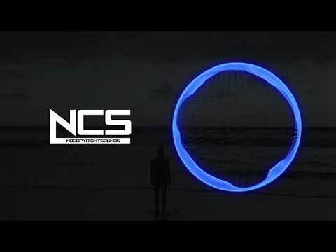 Au5 & Last Heroes - Lush (feat. Holly Drummond) [NCS Release]