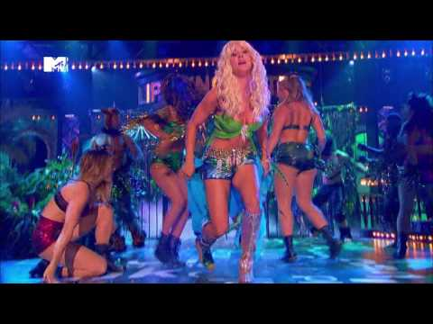 Lip Sync Battle S.2 E.05