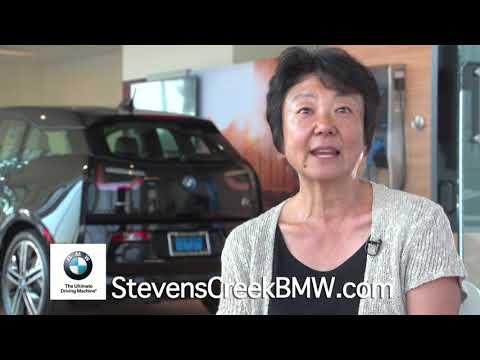 Stevens Creek Bmw Service >> Stevens Creek Bmw 2016 Service Testimonials