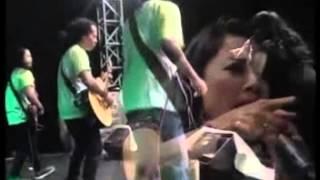 Video Monata TEXIPOC 2014 with Rita Sugiarto - Tersisih download MP3, 3GP, MP4, WEBM, AVI, FLV Oktober 2017
