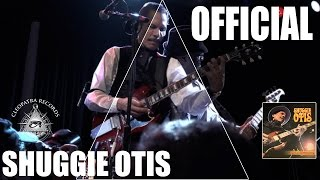 shuggie otis strawberry letter 23 official live video