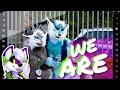 Eurofurence 21 - We Are