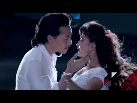 Tiger & Jacqueline Talk About Their Kiss Scene In 'A Flying Jatt' | Bollywood News | #TMT
