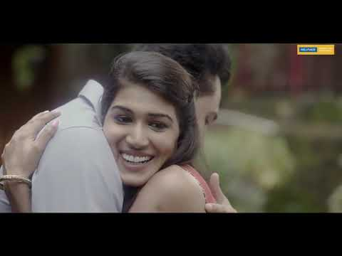 Reliance Nippon Life Insurance - LOVE STORY - YouTube