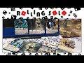 Street Masters | Gone Ballistic | Finale