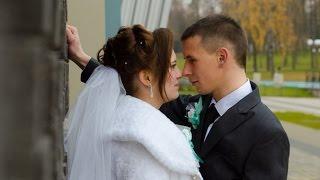 Иван и Анна.