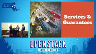 Can OpenStack Beat Amazon AWS in Price? Augmented!