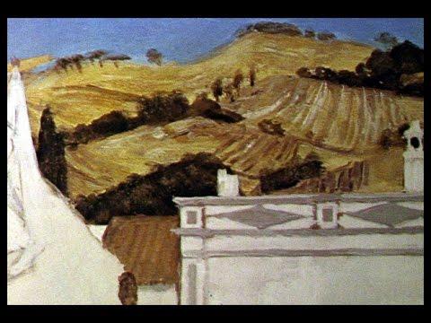 Albeniz / Narciso Yepes, 1967: Malaguena, Op. 165 - DG 139 366