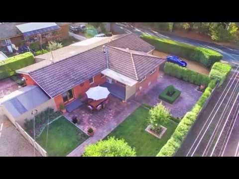88LyttletonCrescent88 Lyttleton Crescent, Cook, Australian Capital Territory