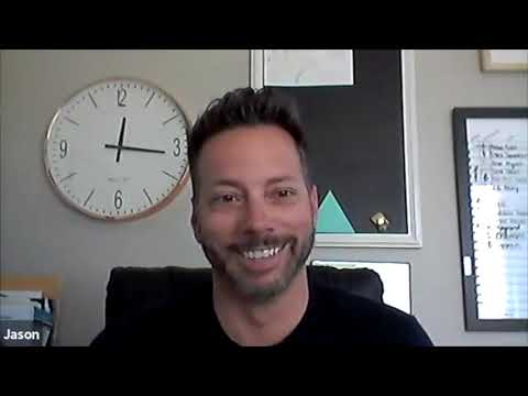 home-perfect-restoration:-interview-with-jason