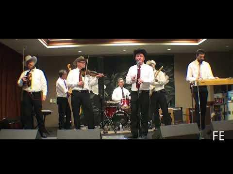 The Barn Door Slammers 7 Old Fashind Love In My Heart Youtube