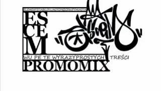 ESCEM (PAPU BAND) WPT  - PROMOMIX