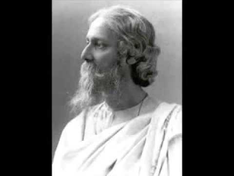 Meaning of jana gana mana India's National Anthem