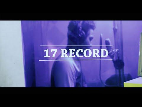 Singgasana Cinta (dejavu band) clip video