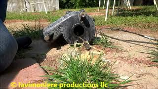 Video Sewage Ejector Pump tripping breaker download MP3, 3GP, MP4, WEBM, AVI, FLV Agustus 2018
