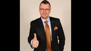 Forever sikereim   Lapicz Tibor Eagle Soaring Manager