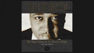 Duke Ellington - Track 360 (1958) [digitally Remastered]