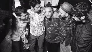Baixar Marcelo D2 & Orquestra Bamba Social | Expofacic 2018