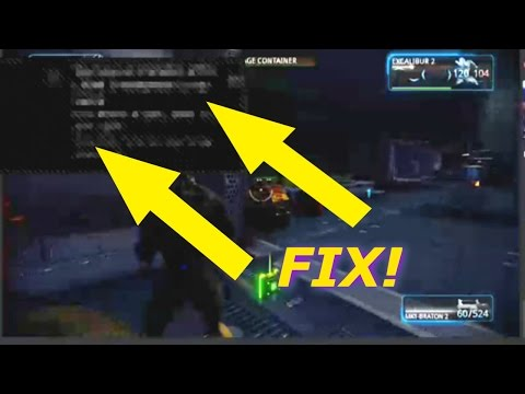 How To FIX Small Black Screen While Streaming To Twitch From PS4!