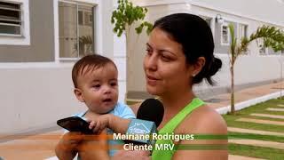 Entrega dos Sonhos Parque Chapada Mantiqueira em Cuiabá-MT