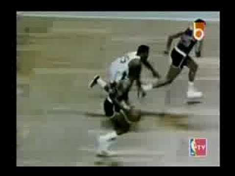 1967 NBA Playoffs Part 2