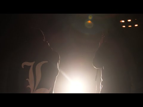 Lewis – Always Do ft Wally A$M (Prod.Kauwboy)