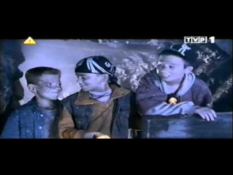 Gwiezdny Pirat odcinek 07