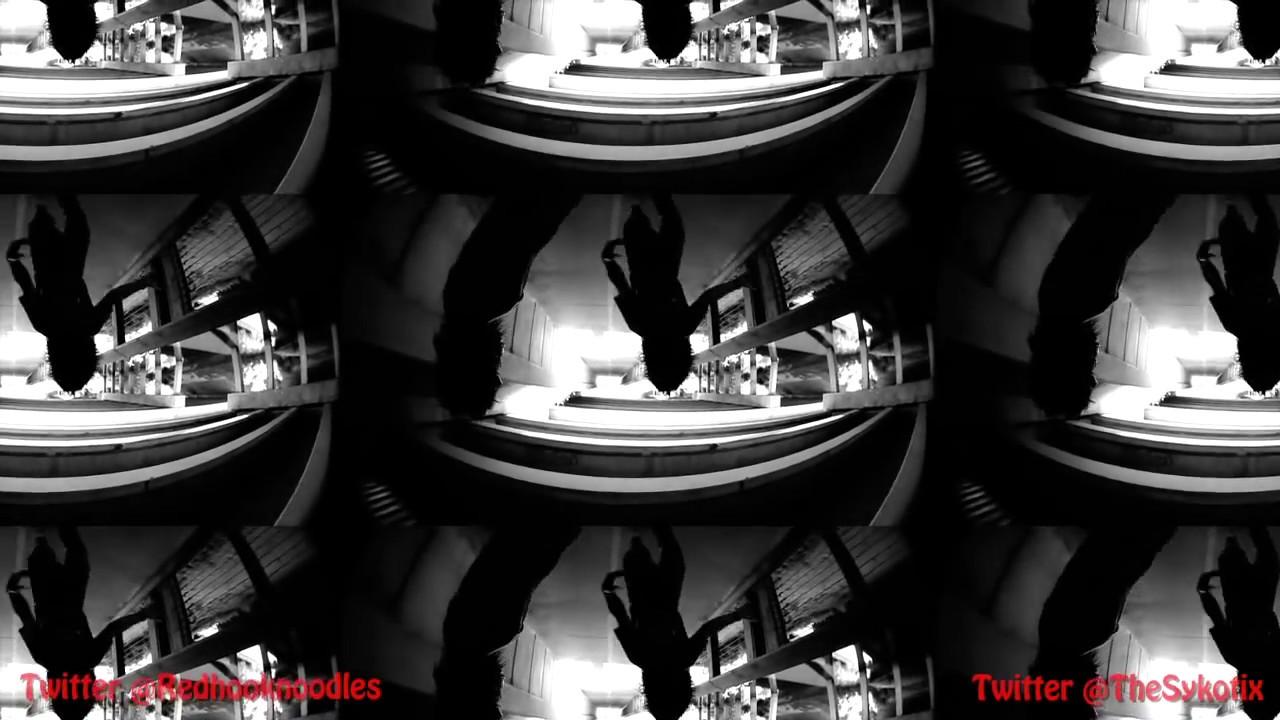 redhooknoodles hard incredible hip hop rap instrumental