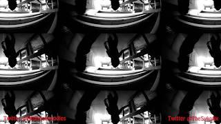 HARD HIP-HOP INSTRUMENTAL 2014 - SAVIOR {RAP} BEAT