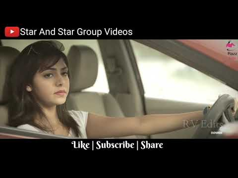 Desi Desi Na Bola Kar Chhori Re | Haryanvi | Attitude WhatsApp Status Video | RV Edits